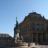 ヴュルツブルクを徒歩で観光 レントゲン記念館も