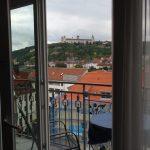 ヴュルツブルクのおススメホテル ホテル アム コングレス セントラム