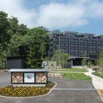 ニセコで大人気のホテル 木ニセコ 宿泊レビュー