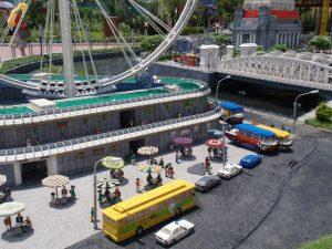 シンガポールフライヤー2