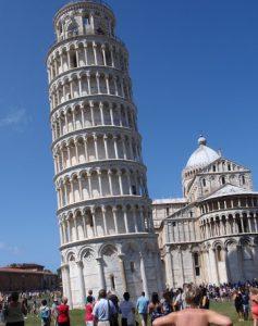 ピサの斜塔の画像 p1_27