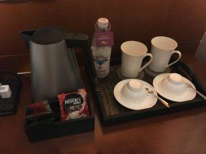 成都空港ホテル水