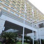 リブランド 南紀白浜マリオットホテル宿泊記 お値打ちに泊まるコツも