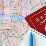 子どもの短期留学用の海外プリペイドカード 1年利用してみてわかった本当のメリット