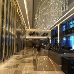 JWマリオットホテル成都 宿泊記 ラウンジ情報も アクセス抜群で便利です