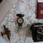 旅行割引クーポンとキャンペーン 最新情報