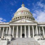 アメリカ国会議事堂(連邦議会議事堂)US capitol 見学記と予約方法
