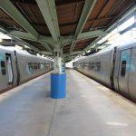 NY-ワシントンDC移動に便利な高速鉄道 アセラエクスプレス 予約方法と乗車記