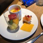 ヒルトン名古屋 クリーンスティ 2021年版 ラウンジや朝食の変化は?